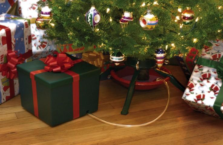 wie feiern sie weihnachten in polen jesper kjaer aps. Black Bedroom Furniture Sets. Home Design Ideas